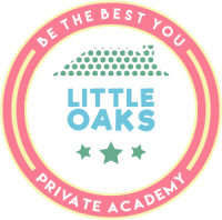 little-oaks-private-academy-logo