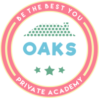 oaks-private-academy-logo